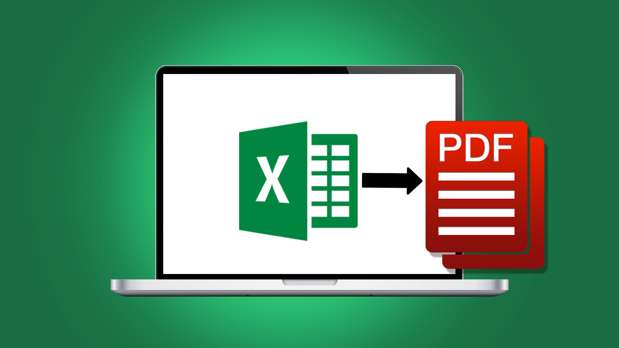 Excel VBA to PDF Forms Mastery Course