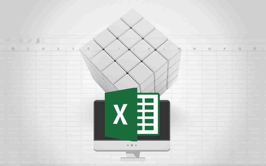 The Ultimate Excel VBA Arrays Course