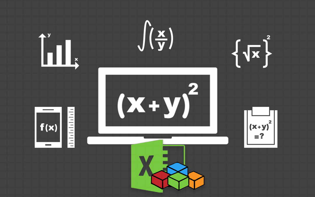 Excel VBA Formulas, Functions, UDFs + Create Your Own AddIn!