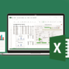 The Ultimate Excel VBA Course (with Bonuses)