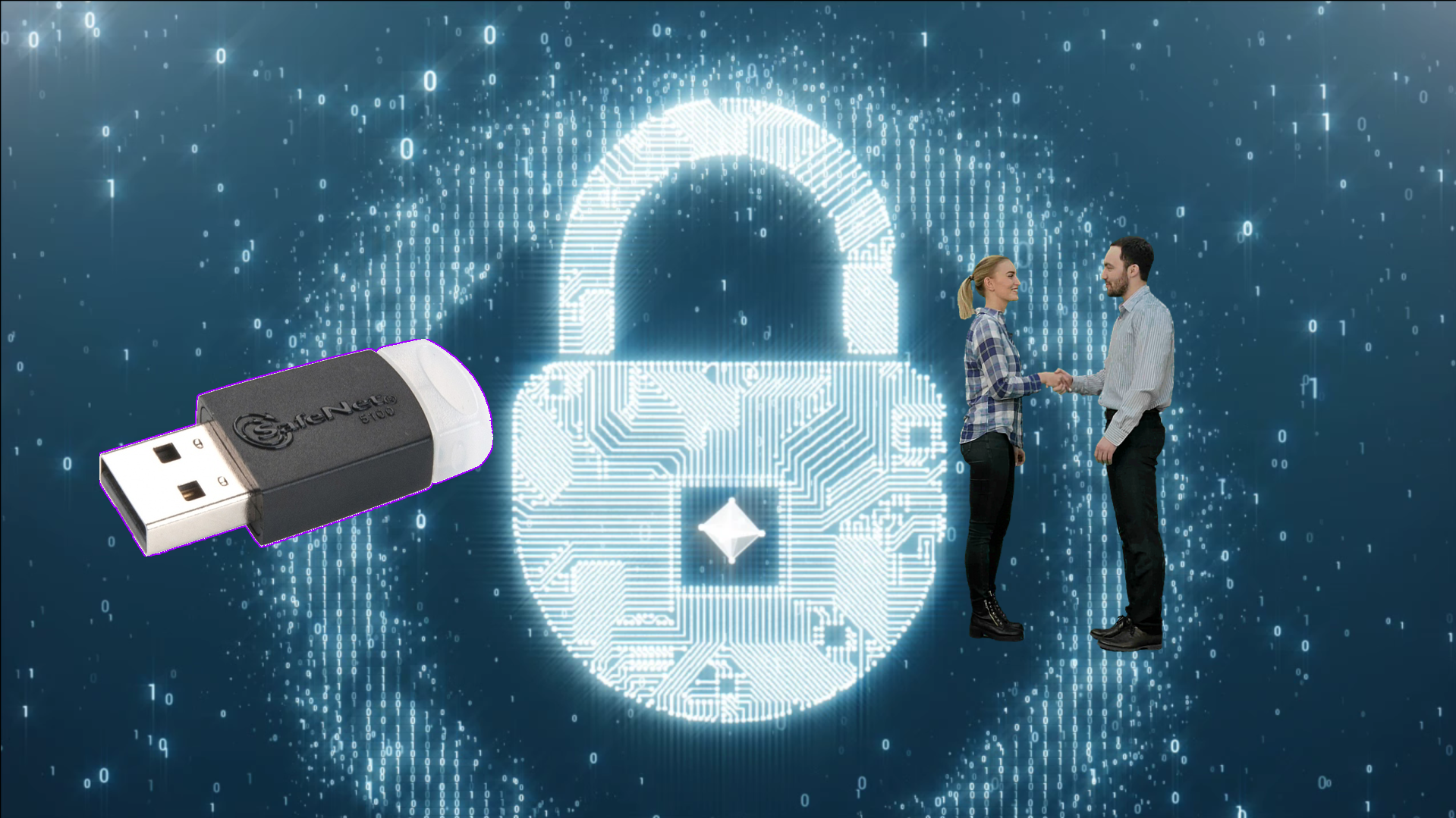 Software Code Signing For Enhanced Security and Brand Trust